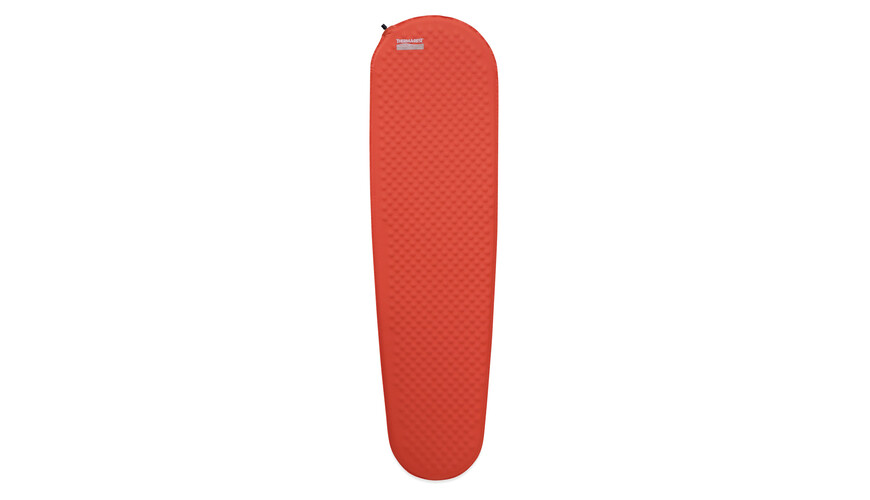 Thermarest ProLite L - Esterilla hinchable - rojo